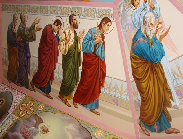 http://www.artsfer.ru/dolgoprudnyi/img/dp_altar_2_apostles_l.jpg